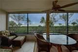 1605 Middle Gulf Drive - Photo 15