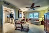 1605 Middle Gulf Drive - Photo 17