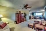 1605 Middle Gulf Drive - Photo 18