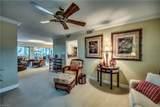 1605 Middle Gulf Drive - Photo 19