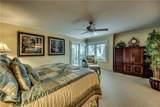 1605 Middle Gulf Drive - Photo 20