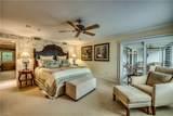 1605 Middle Gulf Drive - Photo 22