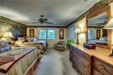 1605 Middle Gulf Drive - Photo 27