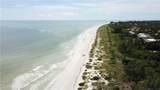1605 Middle Gulf Drive - Photo 32