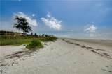 1605 Middle Gulf Drive - Photo 33