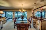 1605 Middle Gulf Drive - Photo 4