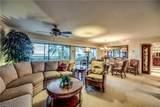 1605 Middle Gulf Drive - Photo 7