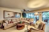 1605 Middle Gulf Drive - Photo 8