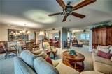 1605 Middle Gulf Drive - Photo 9