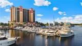 5793 Cape Harbour Drive - Photo 19