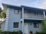 28121 Pine Haven Way - Photo 1