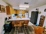 632 West Avenue - Photo 8
