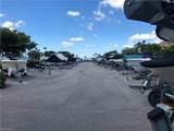 4616 Flagship Drive - Photo 34