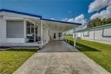 2791 Breezewood Drive - Photo 2
