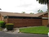 5703 Foxlake Drive - Photo 1