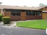 5703 Foxlake Drive - Photo 2