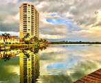 12601 Mastique Beach Boulevard - Photo 1