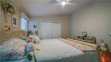 5740 Pink Panther Drive - Photo 11