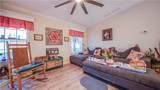 5740 Pink Panther Drive - Photo 3