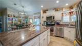 5740 Pink Panther Drive - Photo 4