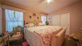 5740 Pink Panther Drive - Photo 9