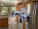 11271 Tamarind Cay Lane - Photo 14