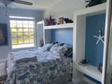 11271 Tamarind Cay Lane - Photo 15