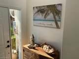 11271 Tamarind Cay Lane - Photo 6