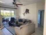 11271 Tamarind Cay Lane - Photo 7
