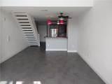 2743 1st Street - Photo 4