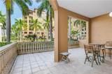 2825 Palm Beach Boulevard - Photo 12
