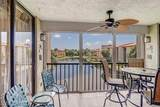 4200 Steamboat Bend - Photo 23