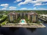 2825 Palm Beach Boulevard - Photo 26