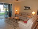 10115 Colonial Country Club Boulevard - Photo 1