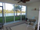 10115 Colonial Country Club Boulevard - Photo 14