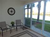 10115 Colonial Country Club Boulevard - Photo 15