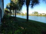 10115 Colonial Country Club Boulevard - Photo 16