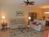 10115 Colonial Country Club Boulevard - Photo 2
