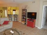 10115 Colonial Country Club Boulevard - Photo 3