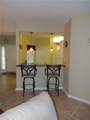 10115 Colonial Country Club Boulevard - Photo 6