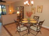 10115 Colonial Country Club Boulevard - Photo 8