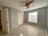5741 Foxlake Drive - Photo 16