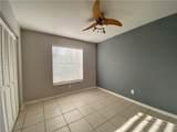5741 Foxlake Drive - Photo 17