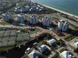 5900 Bonita Beach Road - Photo 2