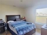 527-529 8th Street - Photo 10