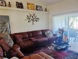 527-529 8th Street - Photo 14