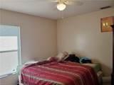 527-529 8th Street - Photo 18