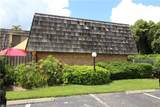 1549 Park Meadows Drive - Photo 6