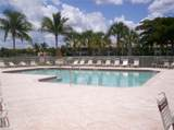 10125 Colonial Country Club Boulevard - Photo 12