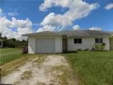 6035 Laurelwood Drive - Photo 1